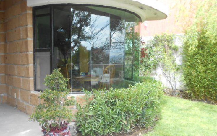 Foto de casa en venta en real del bosque 16 16, balcones de vista real, corregidora, querétaro, 1702056 no 02