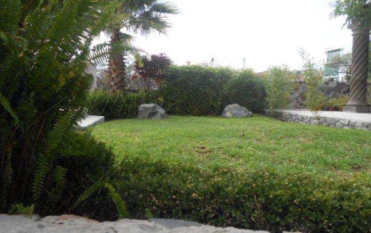 Foto de casa en venta en real del bosque 16 16, balcones de vista real, corregidora, querétaro, 1702056 no 04