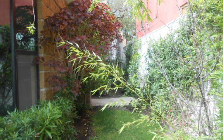 Foto de casa en venta en real del bosque 16 16, balcones de vista real, corregidora, querétaro, 1702056 no 06