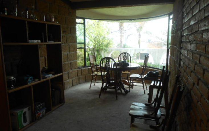 Foto de casa en venta en real del bosque 16 16, balcones de vista real, corregidora, querétaro, 1702056 no 08