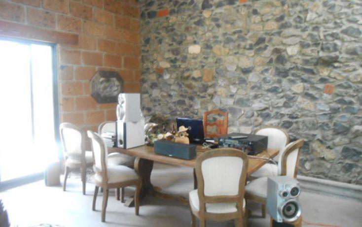 Foto de casa en venta en real del bosque 16 16, balcones de vista real, corregidora, querétaro, 1702056 no 09