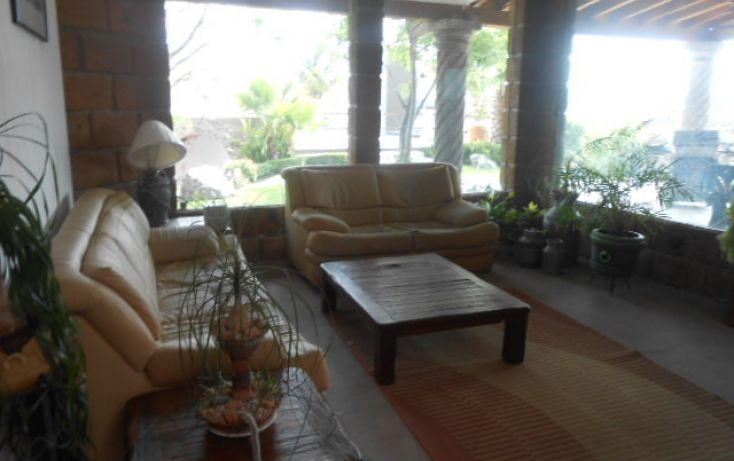 Foto de casa en venta en real del bosque 16 16, balcones de vista real, corregidora, querétaro, 1702056 no 10