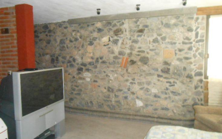 Foto de casa en venta en real del bosque 16 16, balcones de vista real, corregidora, querétaro, 1702056 no 11