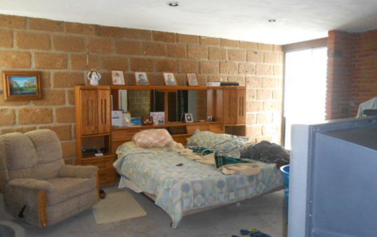 Foto de casa en venta en real del bosque 16 16, balcones de vista real, corregidora, querétaro, 1702056 no 12