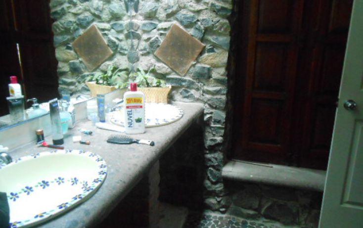 Foto de casa en venta en real del bosque 16 16, balcones de vista real, corregidora, querétaro, 1702056 no 14