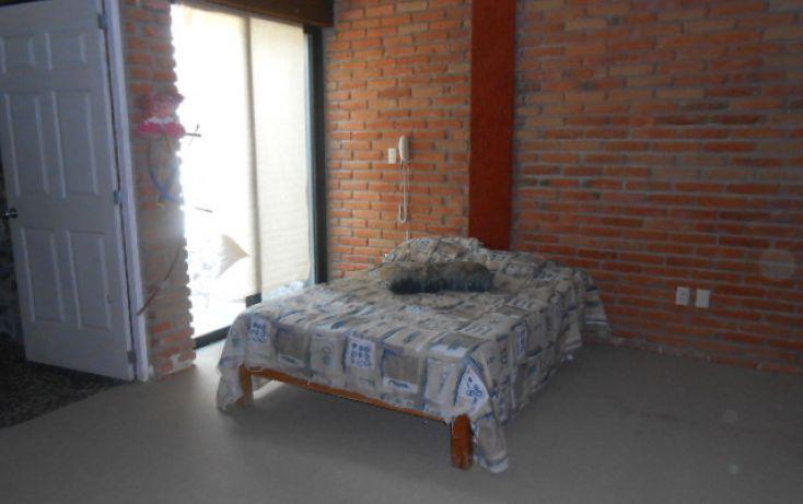 Foto de casa en venta en real del bosque 16 16, balcones de vista real, corregidora, querétaro, 1702056 no 15