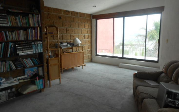 Foto de casa en venta en real del bosque 16 16, balcones de vista real, corregidora, querétaro, 1702056 no 16