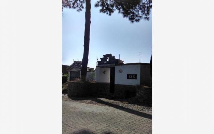 Foto de casa en renta en real del bosque, ahuatlán tzompantle, cuernavaca, morelos, 966811 no 07