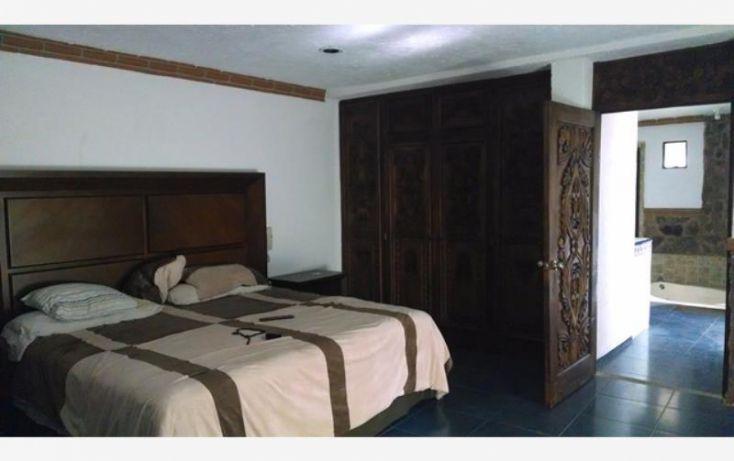 Foto de casa en renta en real del bosque, ahuatlán tzompantle, cuernavaca, morelos, 966811 no 12