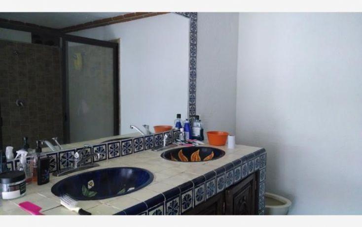 Foto de casa en renta en real del bosque, ahuatlán tzompantle, cuernavaca, morelos, 966811 no 20
