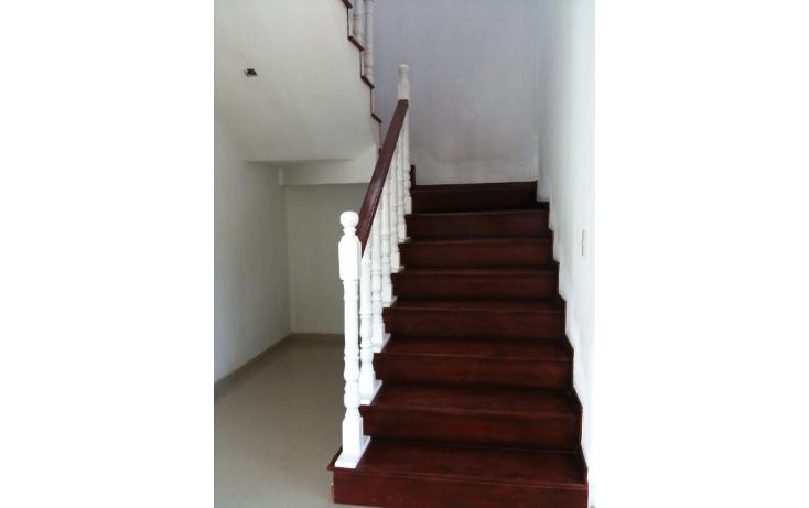 Foto de casa en venta en  , real del bosque, corregidora, querétaro, 1138667 No. 02