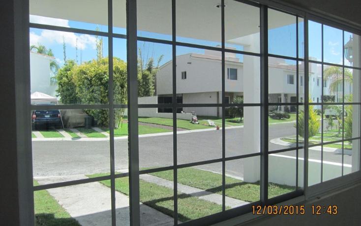 Foto de casa en venta en  , real del bosque, corregidora, querétaro, 1138667 No. 03