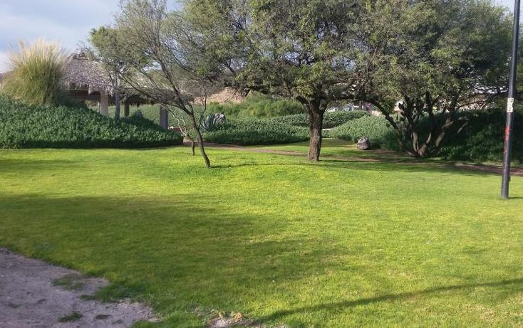 Foto de casa en venta en  , real del bosque, corregidora, querétaro, 1832620 No. 02