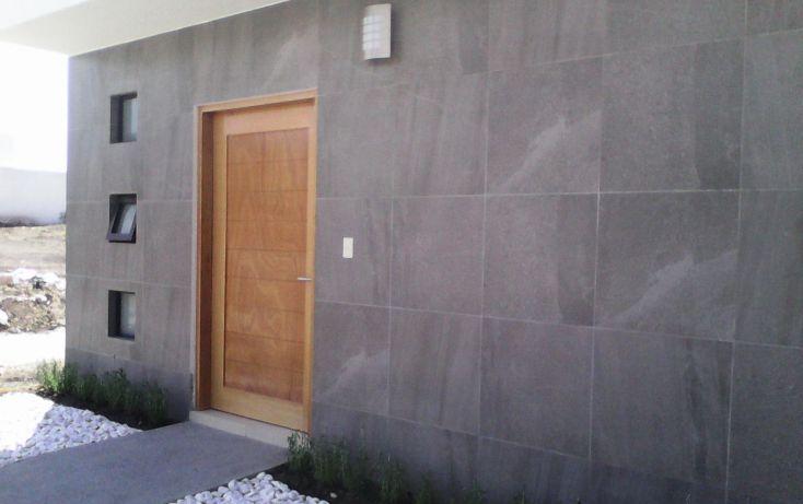 Foto de casa en condominio en venta en, real del bosque, corregidora, querétaro, 1899806 no 02