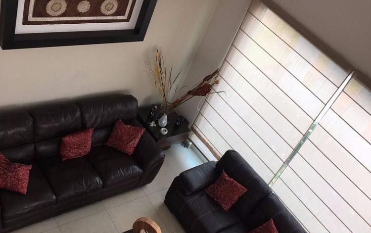 Foto de casa en venta en  , real del bosque, corregidora, querétaro, 3427956 No. 03