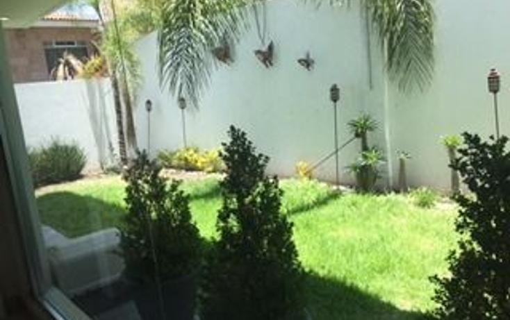 Foto de casa en venta en  , real del bosque, corregidora, querétaro, 3427956 No. 07