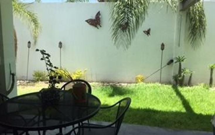 Foto de casa en venta en  , real del bosque, corregidora, querétaro, 3427956 No. 08