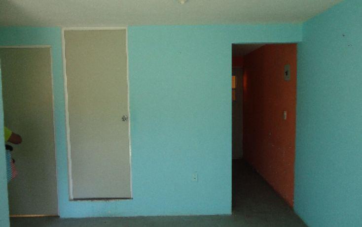Foto de casa en venta en, real del bosque, cuautlancingo, puebla, 1673582 no 01