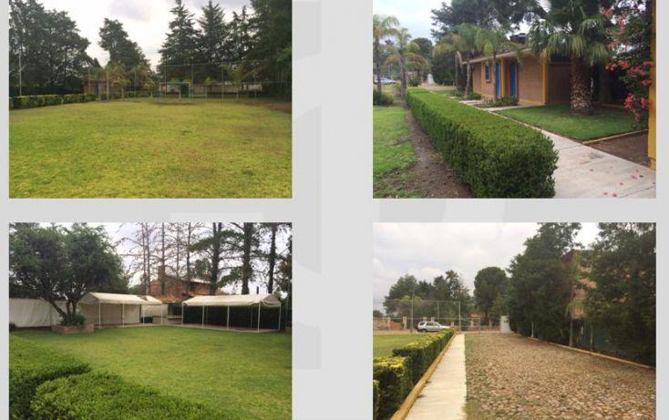 Foto de terreno habitacional en venta en, real del bosque, soledad de graciano sánchez, san luis potosí, 1133023 no 03