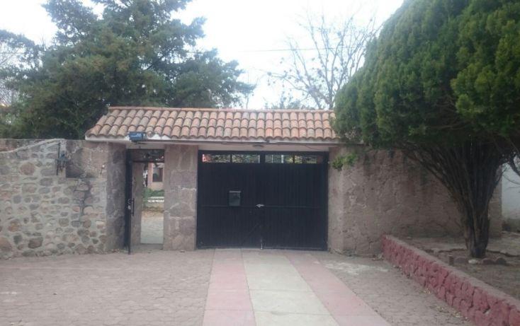 Foto de casa en venta en, real del bosque, soledad de graciano sánchez, san luis potosí, 1636978 no 02