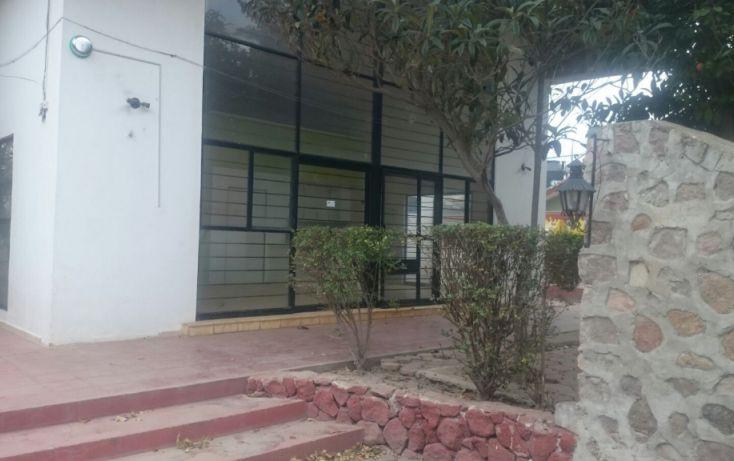 Foto de casa en venta en, real del bosque, soledad de graciano sánchez, san luis potosí, 1636978 no 03