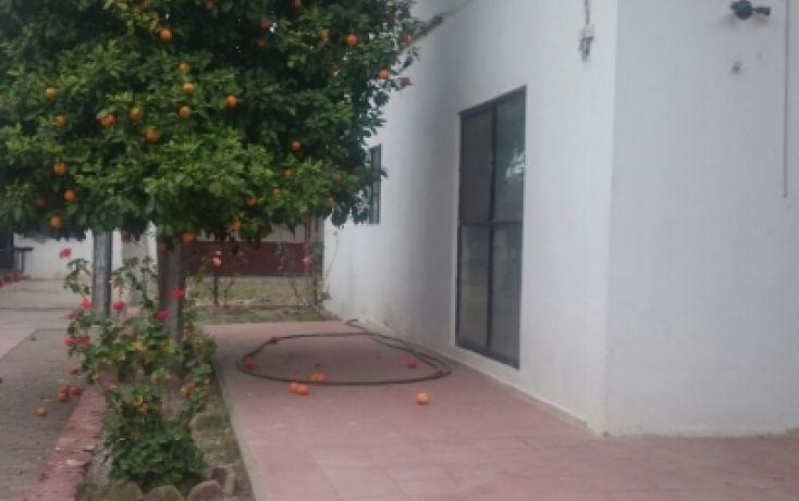 Foto de casa en venta en, real del bosque, soledad de graciano sánchez, san luis potosí, 1636978 no 04
