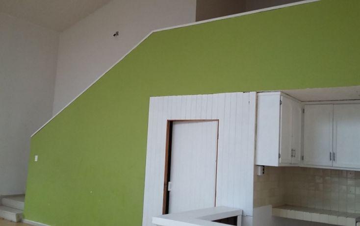 Foto de casa en venta en, real del bosque, soledad de graciano sánchez, san luis potosí, 1636978 no 05
