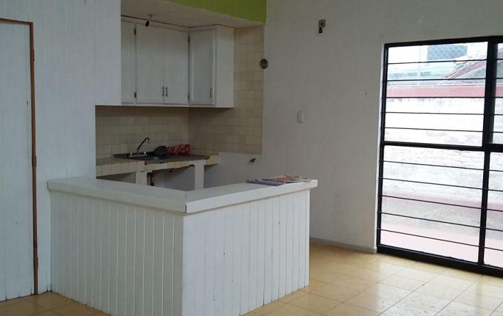 Foto de casa en venta en, real del bosque, soledad de graciano sánchez, san luis potosí, 1636978 no 06