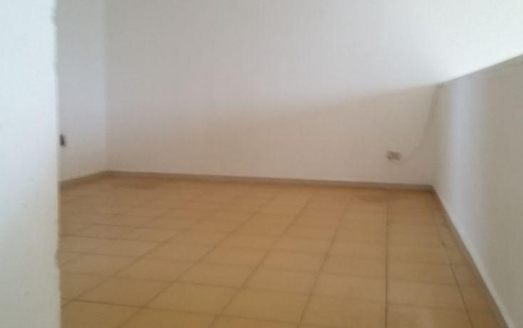Foto de casa en venta en, real del bosque, soledad de graciano sánchez, san luis potosí, 1636978 no 07