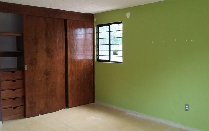 Foto de casa en venta en, real del bosque, soledad de graciano sánchez, san luis potosí, 1636978 no 08