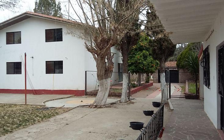 Foto de casa en venta en, real del bosque, soledad de graciano sánchez, san luis potosí, 1636978 no 09