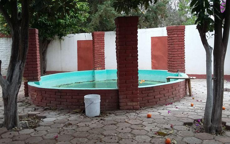 Foto de casa en venta en, real del bosque, soledad de graciano sánchez, san luis potosí, 1636978 no 10