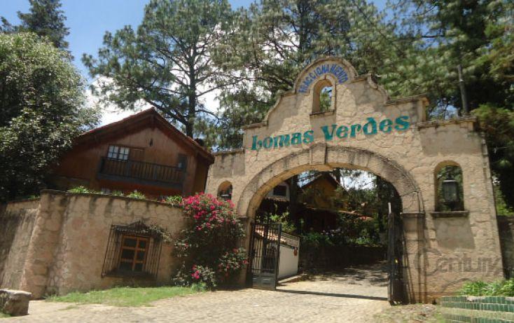 Foto de terreno habitacional en venta en, real del bosque, tlajomulco de zúñiga, jalisco, 1908243 no 01