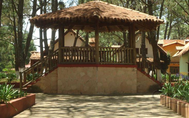 Foto de terreno habitacional en venta en, real del bosque, tlajomulco de zúñiga, jalisco, 1908243 no 03