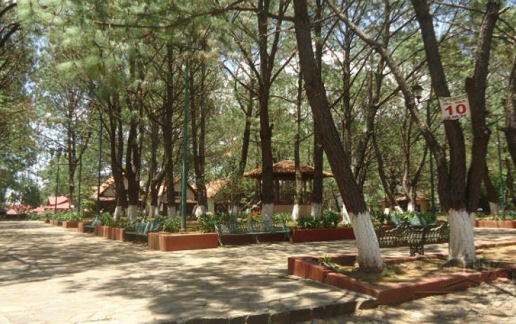 Foto de terreno habitacional en venta en, real del bosque, tlajomulco de zúñiga, jalisco, 1908243 no 06