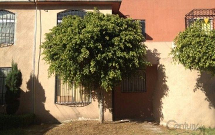 Foto de casa en venta en, real del bosque, tultitlán, estado de méxico, 1598560 no 03