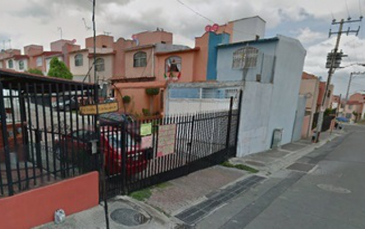 Foto de casa en venta en, real del bosque, tultitlán, estado de méxico, 926805 no 03