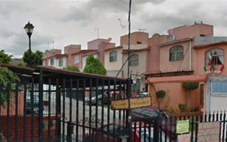 Foto de casa en venta en, real del bosque, tultitlán, estado de méxico, 926805 no 04
