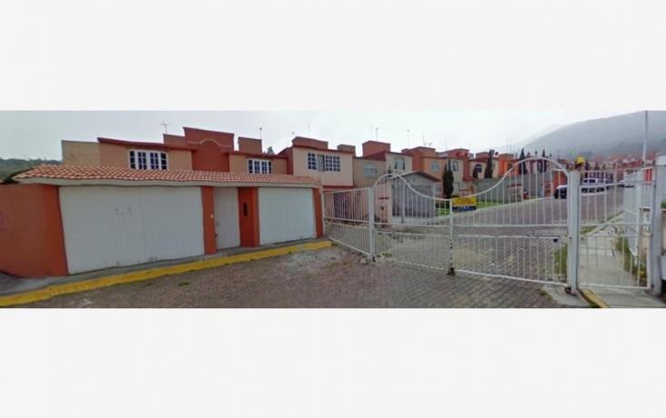 Foto de casa en venta en, real del bosque, tultitlán, estado de méxico, 926809 no 01