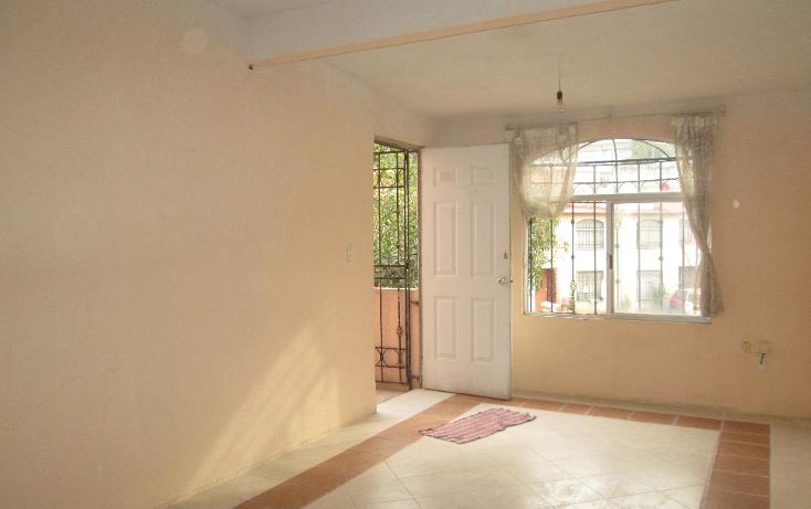 Foto de casa en venta en  , real del bosque, tultitlán, méxico, 1552282 No. 01