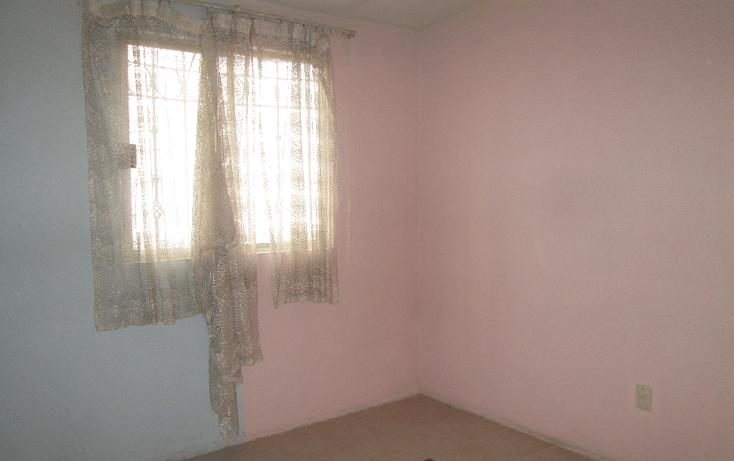 Foto de casa en venta en  , real del bosque, tultitlán, méxico, 1552282 No. 04