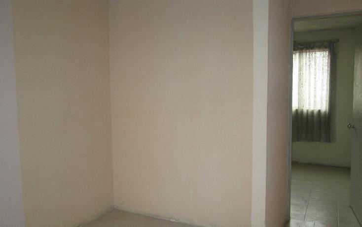 Foto de casa en venta en  , real del bosque, tultitlán, méxico, 1552282 No. 05