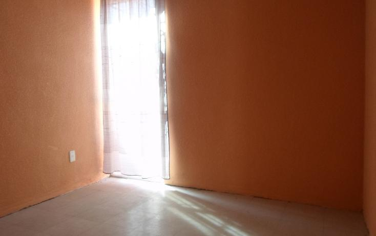 Foto de casa en venta en  , real del bosque, tultitlán, méxico, 1819742 No. 07