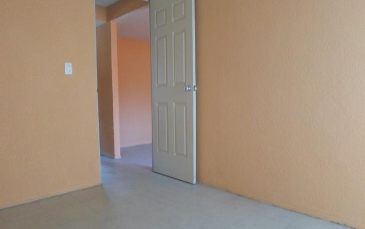 Foto de casa en venta en  , real del bosque, tultitlán, méxico, 1819742 No. 08