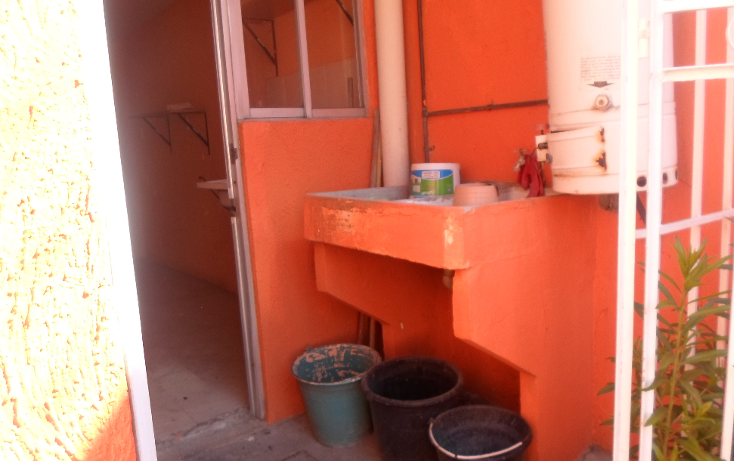 Foto de casa en venta en  , real del bosque, tultitlán, méxico, 1819742 No. 11