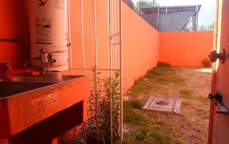 Foto de casa en venta en  , real del bosque, tultitlán, méxico, 1819742 No. 12
