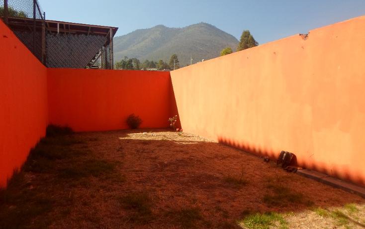 Foto de casa en venta en  , real del bosque, tultitlán, méxico, 1819742 No. 13