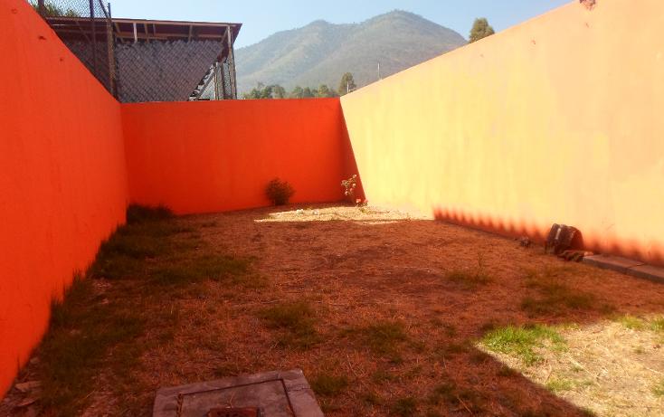 Foto de casa en venta en  , real del bosque, tultitlán, méxico, 1819742 No. 14