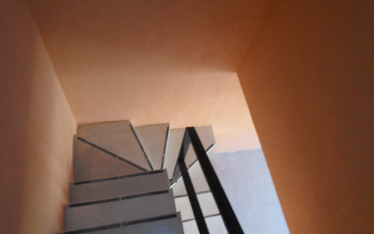 Foto de casa en venta en  , real del bosque, tultitlán, méxico, 1819742 No. 16