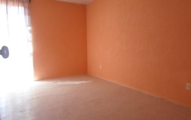 Foto de casa en venta en  , real del bosque, tultitlán, méxico, 1819742 No. 17
